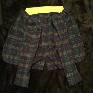Merona Jacket